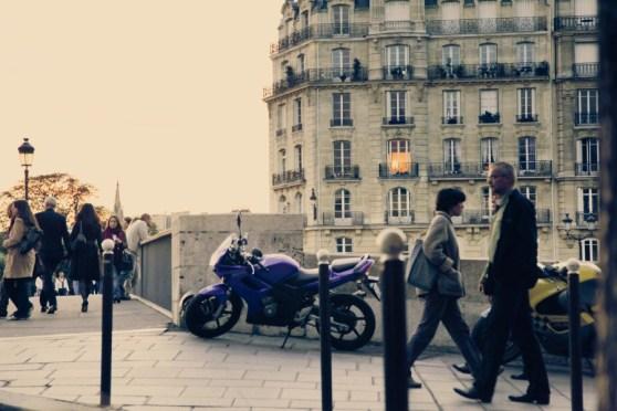 paris-00402