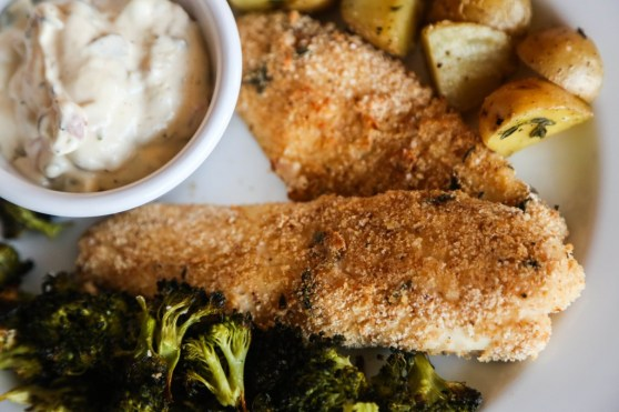 fish and taters004