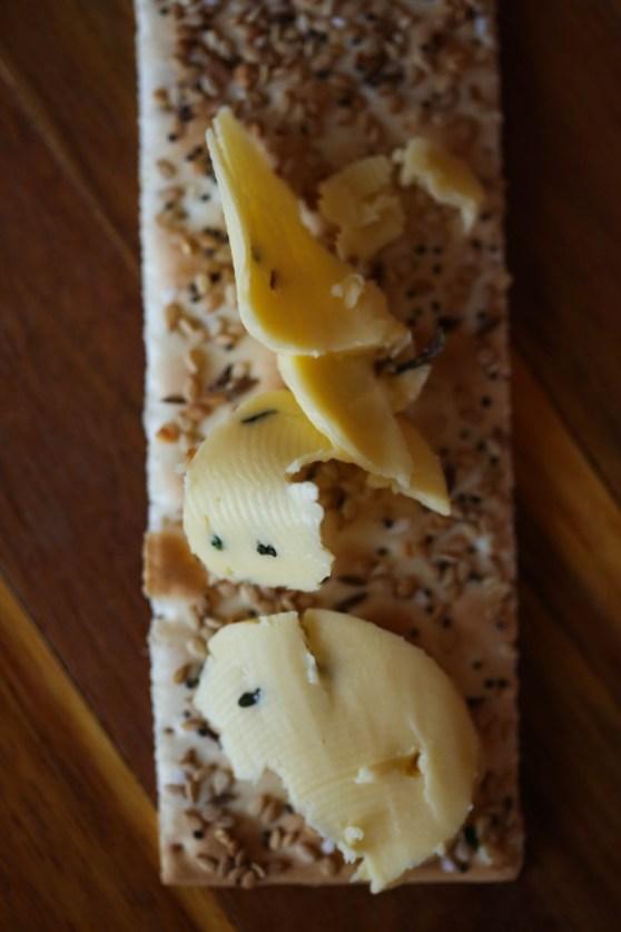 raw butter001