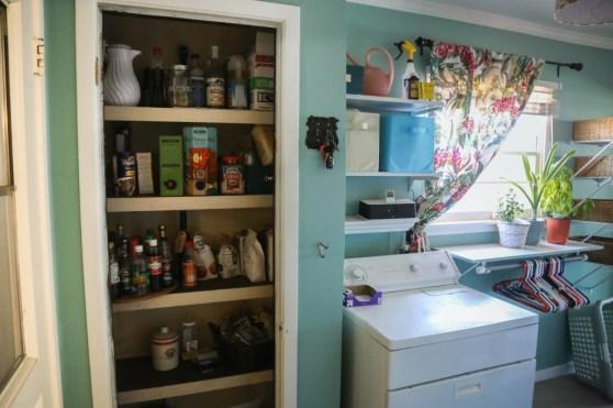 pantry utility redo003