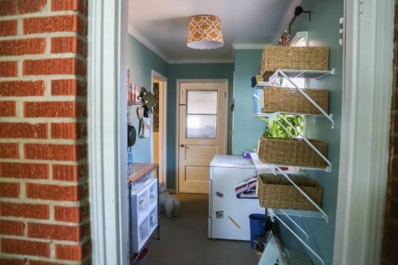 pantry utility redo005