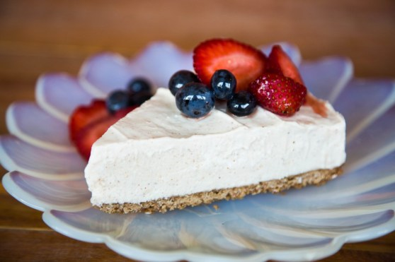 yogurt cheesecake002