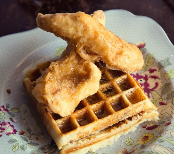 chicken_waffles006