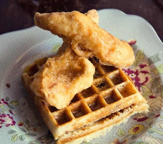 chicken_waffles006