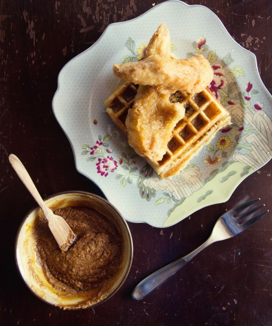 chicken_waffles010