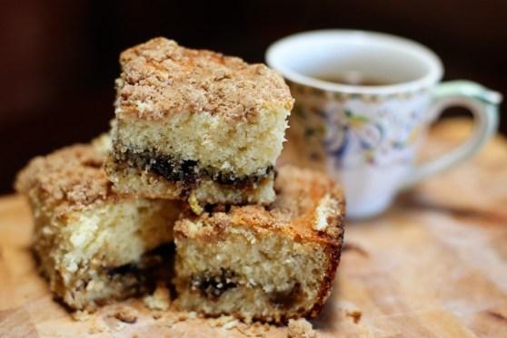 coffeecake