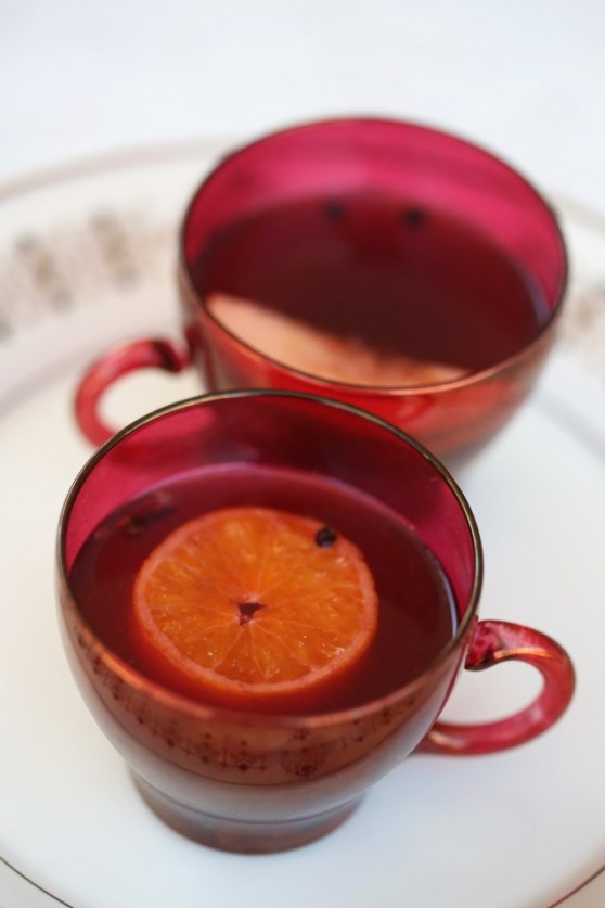 mulled christmas cider 2
